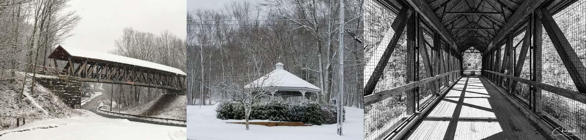 winter slideshow 1