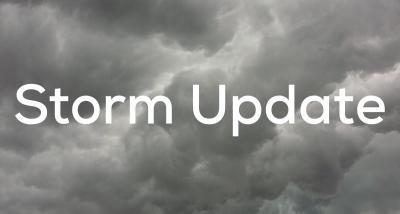 windstorm update